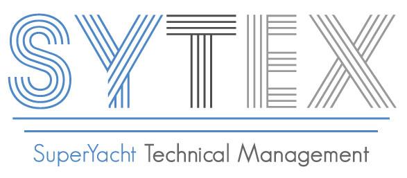 Sytex – SuperYacht Technical Management-Refit, Repair & Maintenance for Super Yacht